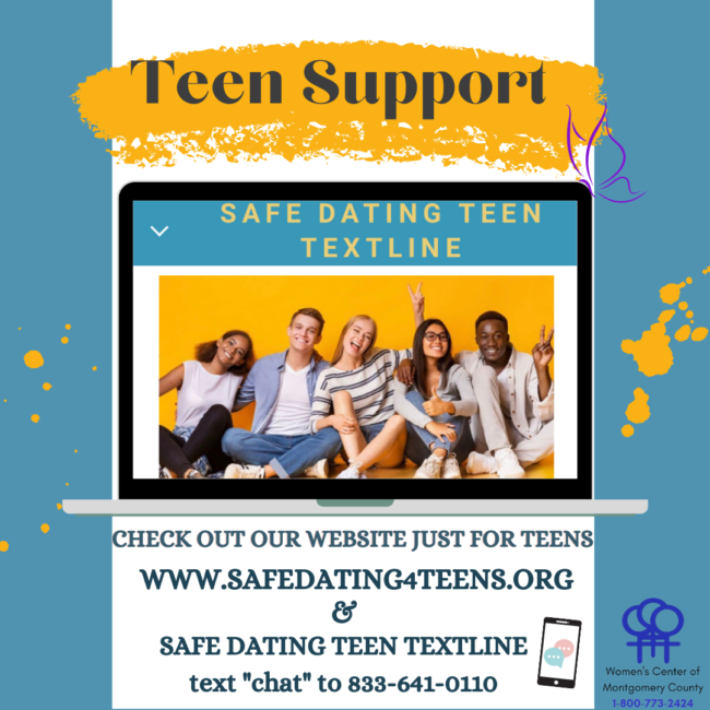 www.safedating4teens.org (2)